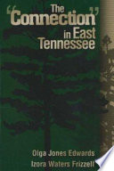Connection in East Tennessee Book