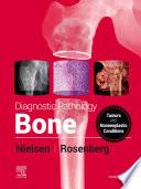 Diagnostic Pathology  Bone
