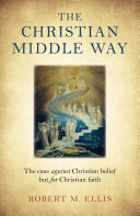The Christian Middle Way