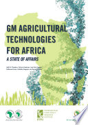 GM agricultural technologies for Africa