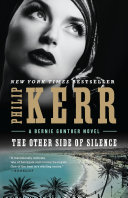 The Other Side of Silence Pdf/ePub eBook