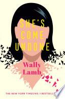She's Come Undone image