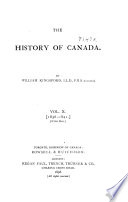 The History of Canada: Canada under British rule