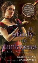 A Study in Darkness [Pdf/ePub] eBook