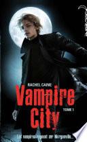 City Of Ashes Pdf/ePub eBook