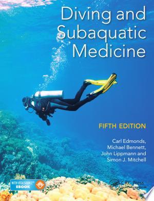 Download Diving and Subaquatic Medicine Free PDF Books - Free PDF