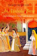 An Unholy Brew