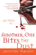 Another One Bites the Dust Pdf/ePub eBook