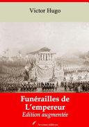 Pdf Funérailles de L'empereur Telecharger