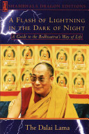 A Flash of Lightning in the Dark of Night: A Guide to the ... - Seite 143