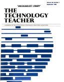 The Technology Teacher