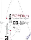 Cinemetrics