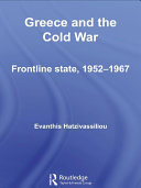 Greece and the Cold War