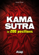 Pdf The Kama Sutra in 200 positions