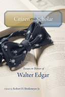 Citizen Scholar