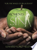Moments of Sin