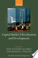 Making Globalization Work [Pdf/ePub] eBook