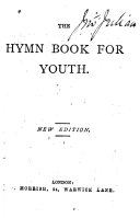 The Hymn Book for Youth  New Edition