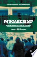 Mugabeism
