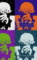 Voces De Mi Locura   Voices from My Madness