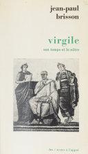 Virgile ebook