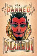 Damned Pdf/ePub eBook