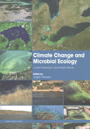Climate Change and Microbial Ecology