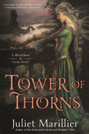 Tower of Thorns: Blackthorn and Grim 2