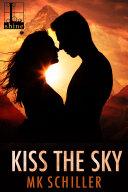 Pdf Kiss the Sky Telecharger