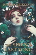 The Siren s Last Song