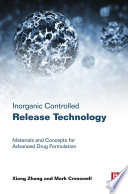 Inorganic Controlled Release Technology