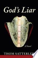 God s Liar