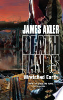 Wretched Earth Read Online