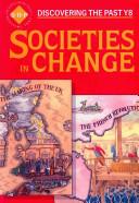 Societies in Change