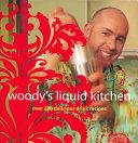 Woody s Liquid Kitchen