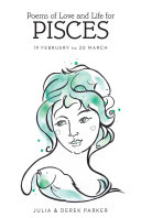 Poems of Love and Life for Pisces [Pdf/ePub] eBook