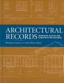 Architectural Records