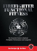 Firefighter Functional Fitness