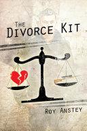 The Divorce Kit