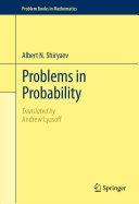 Problems in Probability [Pdf/ePub] eBook