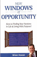 New Windows Of Opportunity