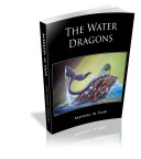 The Water Dragons ebook