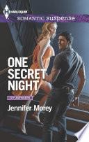 His Temptation Her Secret [Pdf/ePub] eBook