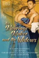 The Marriage Maker And The Widows