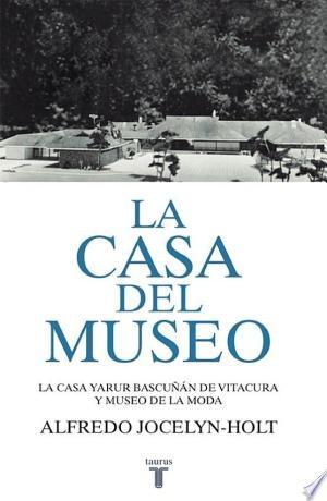 Download La casa del museo Free PDF Books - Free PDF