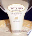 The Animal Farm Buttermilk Cookbook