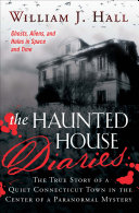 Pdf The Haunted House Diaries Telecharger