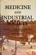 Medicine and Industrial Society