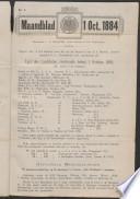 Oct 1, 1884