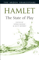 Hamlet  The State of Play